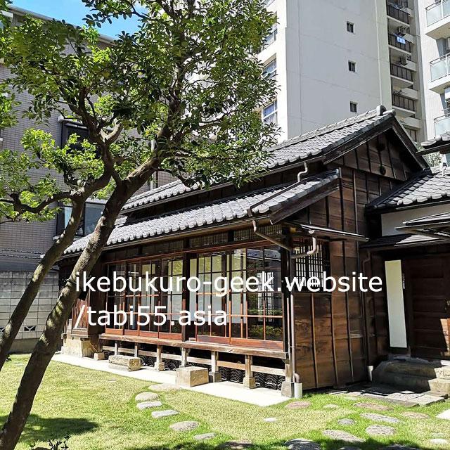 Shintaro Suzuki Memorial Museum